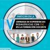 Imagen Participa en la IV Jornada de Experiencias Pedagógicas con TIC en la formación docente