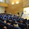 """Imagen Facultad presentó libro """"Pensar, Dialogar y Reflexionar juntos desde la Filosofía"""" en Chillán"""