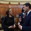 Imagen Decano asistió a Sesión Especial Conjunta de la Comisión de Educación del Senado