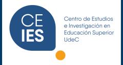 """Imagen Workshop """"Integración de Nodos y Redes de investigación en educación"""""""