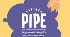 Imagen Docentes participan en iniciativa Explora con impacto en la enseñanza de las ciencias para los niveles medio y de transición de Educación Parvularia