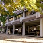 Imagen Declaración Facultad de Educación – Carrera Docente