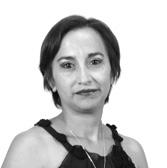 Jessica Banados