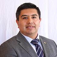 Rodrigo Cea