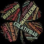 Imagen Congreso internacional sobre creatividad e innovación