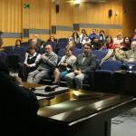 Imagen Reunión Comité Paritario