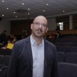 Imagen Carles Monereo: invitado especial de nuestro Centro de Liderazgo