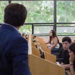 Imagen Plataforma educativa de HISREDUC inicia fase de pilotaje