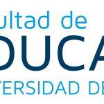 Imagen Declaración pública Facultad de Educación y Departamento de Filosofía