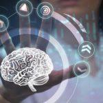 Imagen Inscripciones abiertas: Diploma en Neurociencia Aplicada a la Educación