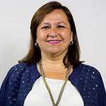 Carolyn Fernandez Branada