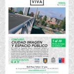 """Imagen CEDEUS abre concurso fotográfico para estudiantes de establecimientos públicos de la región: """"Ciudad, Imagen y Espacio Público"""""""