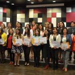 Imagen Diploma en Neurociencias certifica a 31 profesionales de la educación