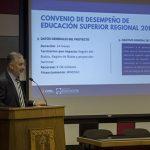 Imagen Centro de Estudios en Educación adjudicó su primer fondo a nueve proyectos